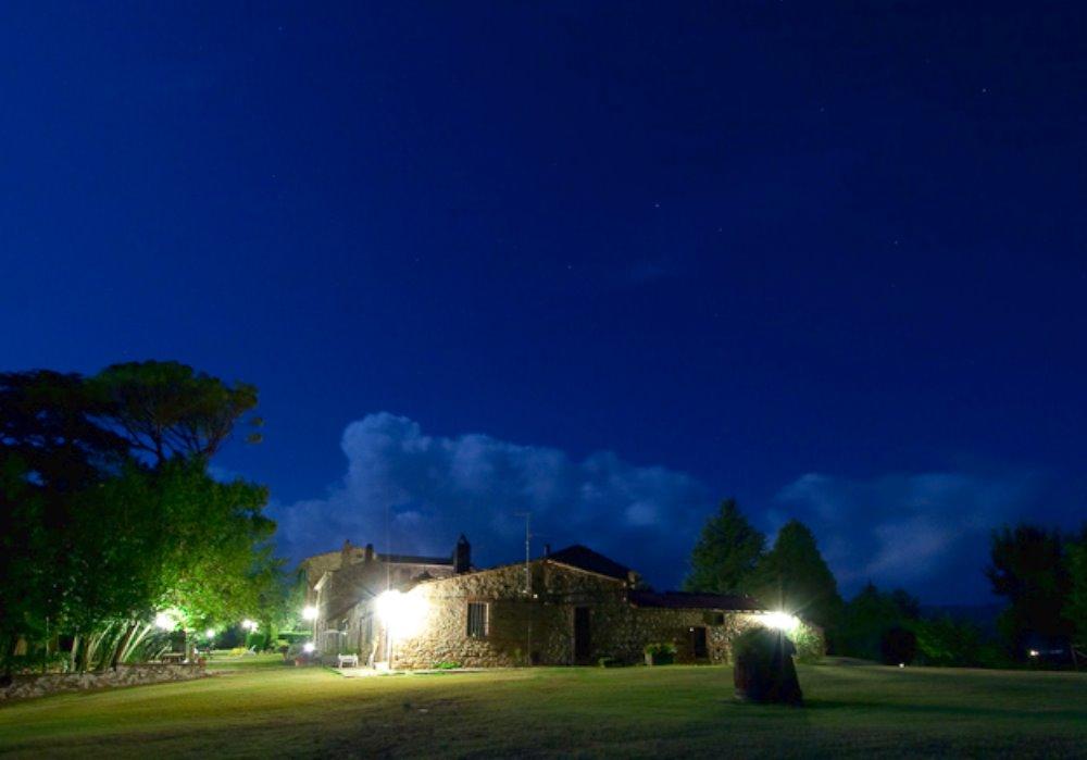 Pasqua in Toscana Scegli una Vacanza dedicata alla Cultura
