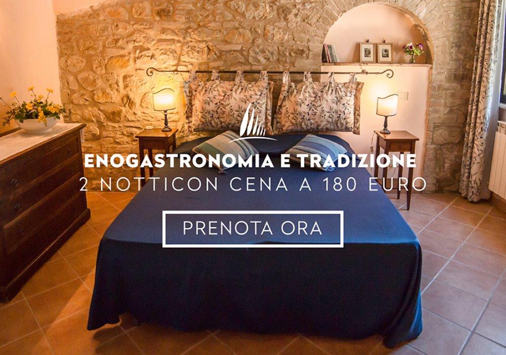 Enogastronomia E Tradizioni In Toscana Cetona Siena Toscana Agriturismo Spazzavento